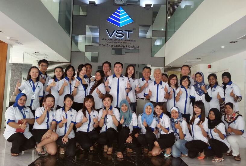 vst-group-photo