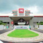 Kuantan Medical Centre 2