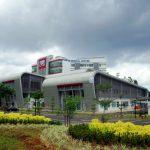 Kuantan Medical Centre 3